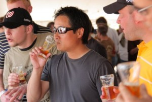 7th Annual Barrington Brew Fest