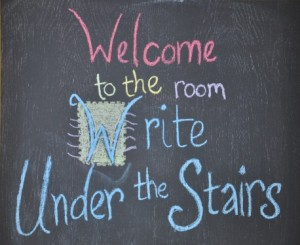 TT Patton Writing Workshops