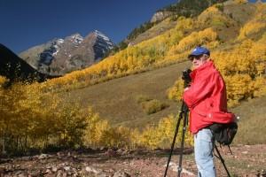 Barrington Photographer, Bob Lee