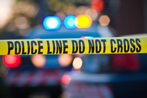 Barrington Crime Scene Investigators Class