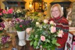 Valentine's Ideas in Barrington, Illinois