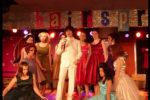 Community Follies Auditions in Barrington, Illinois