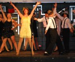 Prairie Middle School Presents Thoroughly Modern Millie