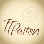 Marketplace - TT Patton Logo