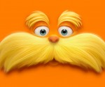 Post - Dr.-Seuss-The-Lorax