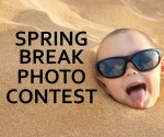 365 Barrington Spring Break Photo Contest