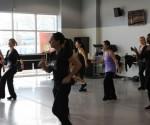 dance (640x427)