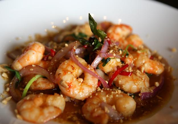 Ching Chong Food Recipe