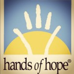 Marketplace - Hands of Hope
