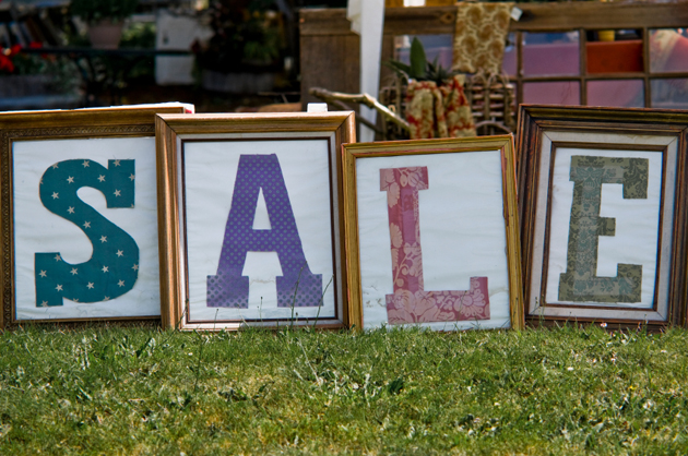 239 Find Treasures At The Fox Point Garage Sale Make Your Own Beautiful  HD Wallpapers, Images Over 1000+ [ralydesign.ml]