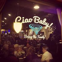 BOB - Ciao Baby