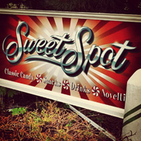 BOB - SweetSpot