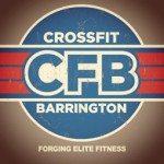 Marketplace - Crossfit Barrington