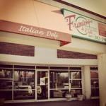 Marketplace - Frantonio's