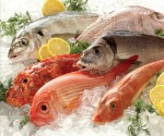 Fresh Catch at Heinen's Fine Foods