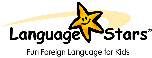 Post - LanguageStars Logo