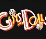 Post - Guys and Dolls