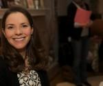 Votre Vu Ambassador, Amanda Hines