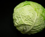 Post - Cabbage