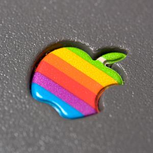 Post 300 - Apple Computer