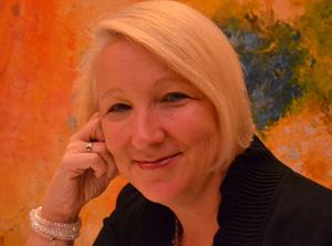Post 300 - Sue Murdock at Goebbert's