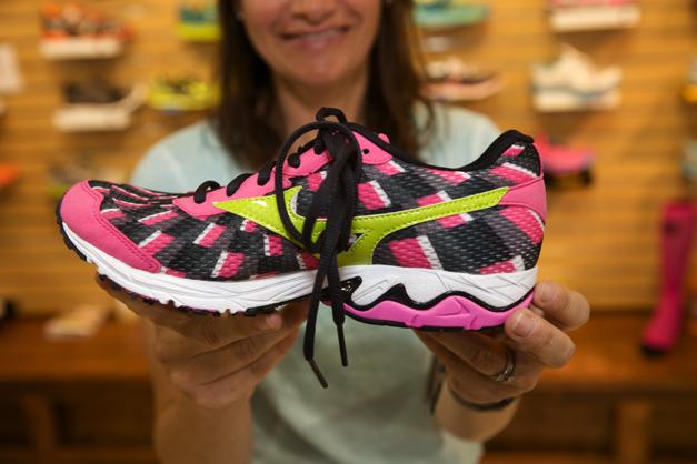 Karhu Triathlon Running Shoes