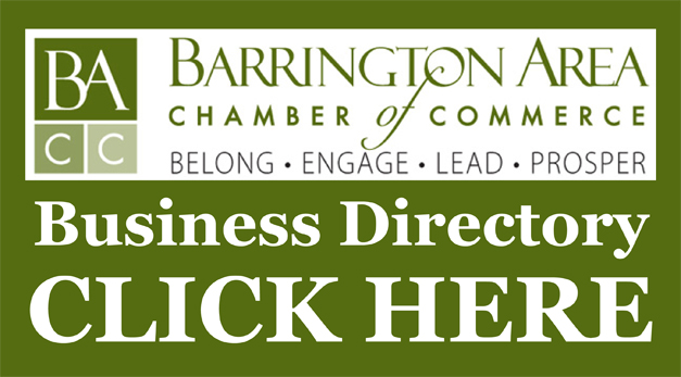 BarringtonChamber.com