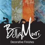 BellaMuri_BC_final1-1