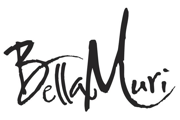 Learn More About Bella Muri Decorative Finishes at BellaMuri.com