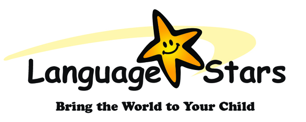 Language Stars - 117 E. Northwest Highway in Barrington, IL