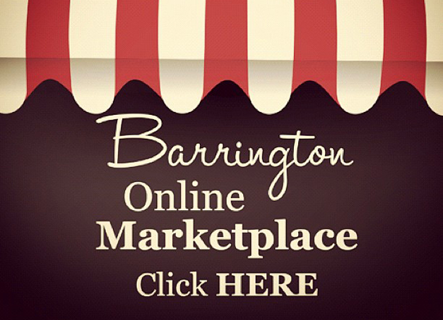 365Barrington.com/Marketplace