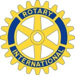 Marketplace - RotaryWheel