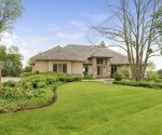 205 Honey Lake Court in North Barrington, IL - Listed for Sale by Suzanne & Liz Luby