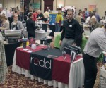 Barrington Area Chamber of Commerce 10th Annual Taste'fest & Expo