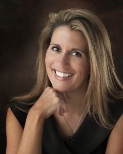 Christina Currie