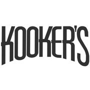 Post 180 - Kookers Logo