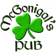 Post 180 - McGonigal's Pub