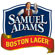 Post 180 - Sam Adams Boston Lager