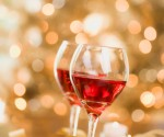 Village of Barrington Holiday Wine Walk from 2 to 6 p.m. on Saturday, November 22nd