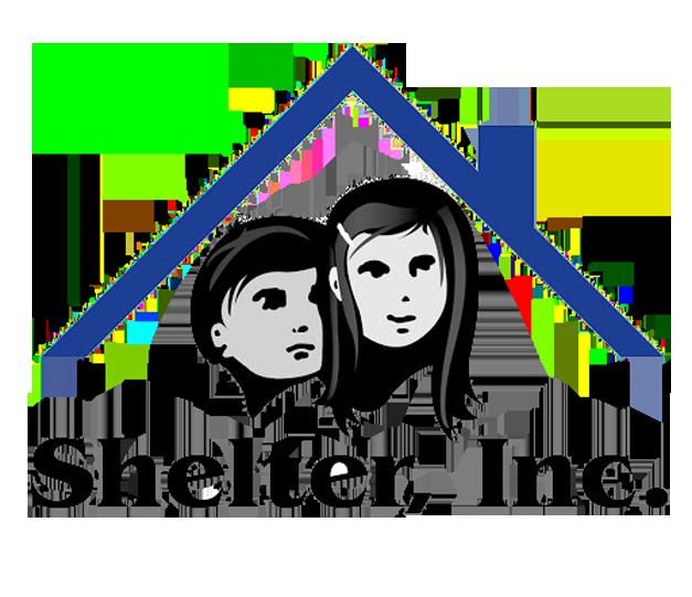 ShelterInc.org