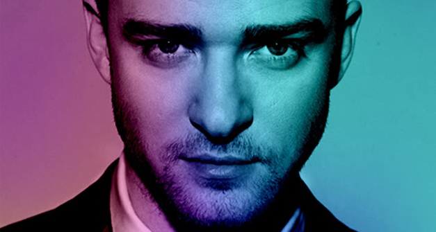 Win Justin Timberlake Concert Tickets