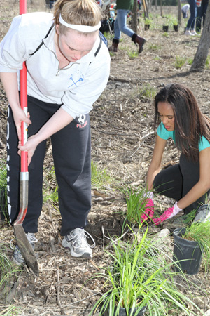 Post 300 - Earth Day Barrington Area Conservation Trust - 3
