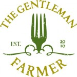 Marketplace - The Gentleman Farmer Logo