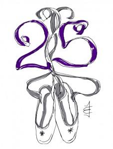 Post - Barrington Youth Dance Ensemble 25th Anniversary