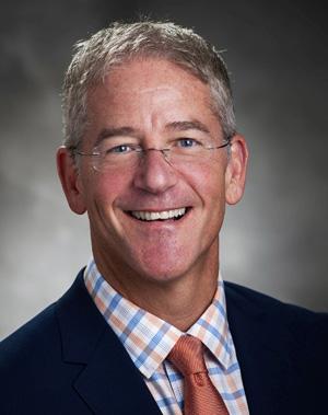 Dr. Barry Rosen, M.D.
