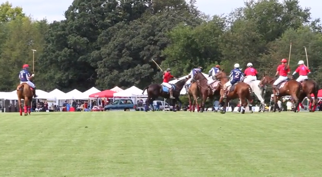 Post - LeCompte Kalaway Trail Owners Cup Polo Tournament Barrington Hills 2014 - 52