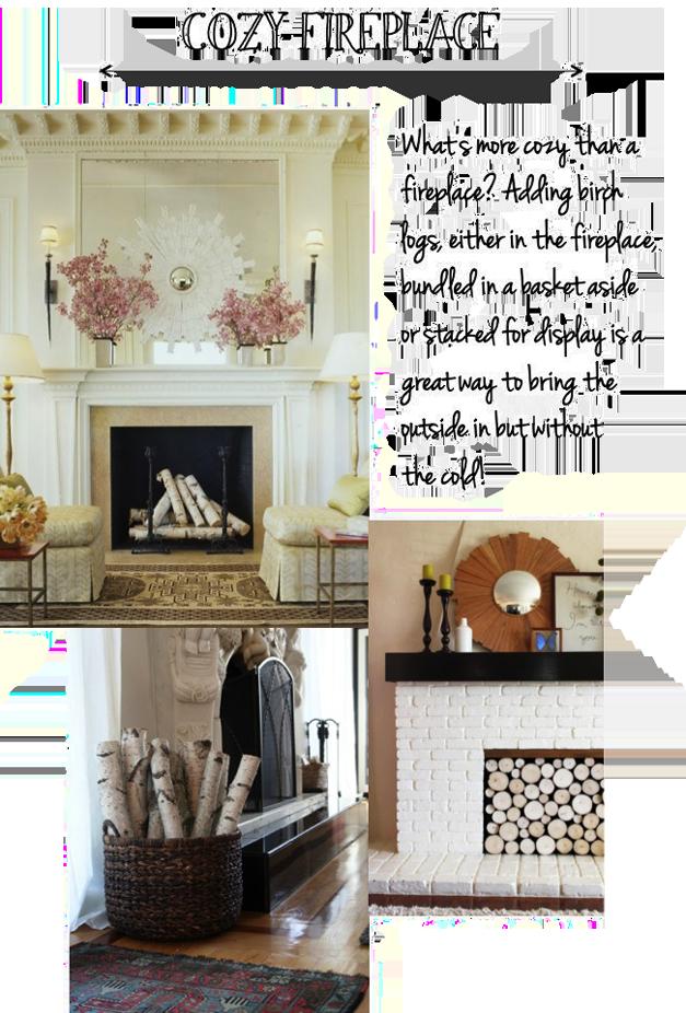 Post - Barrington Design - Cozy Up for Fall - Slide 2