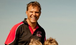 Post - Coach Karl Ambroz - FEATURED