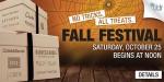 600x300 Fall Festival