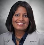 Post - Dr. Asunta Moduthagam, MD - FEATURED